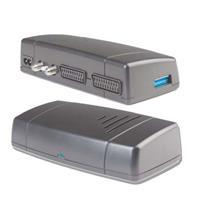 MX300S - Κάντε κλικ στην εικόνα για κλείσιμο